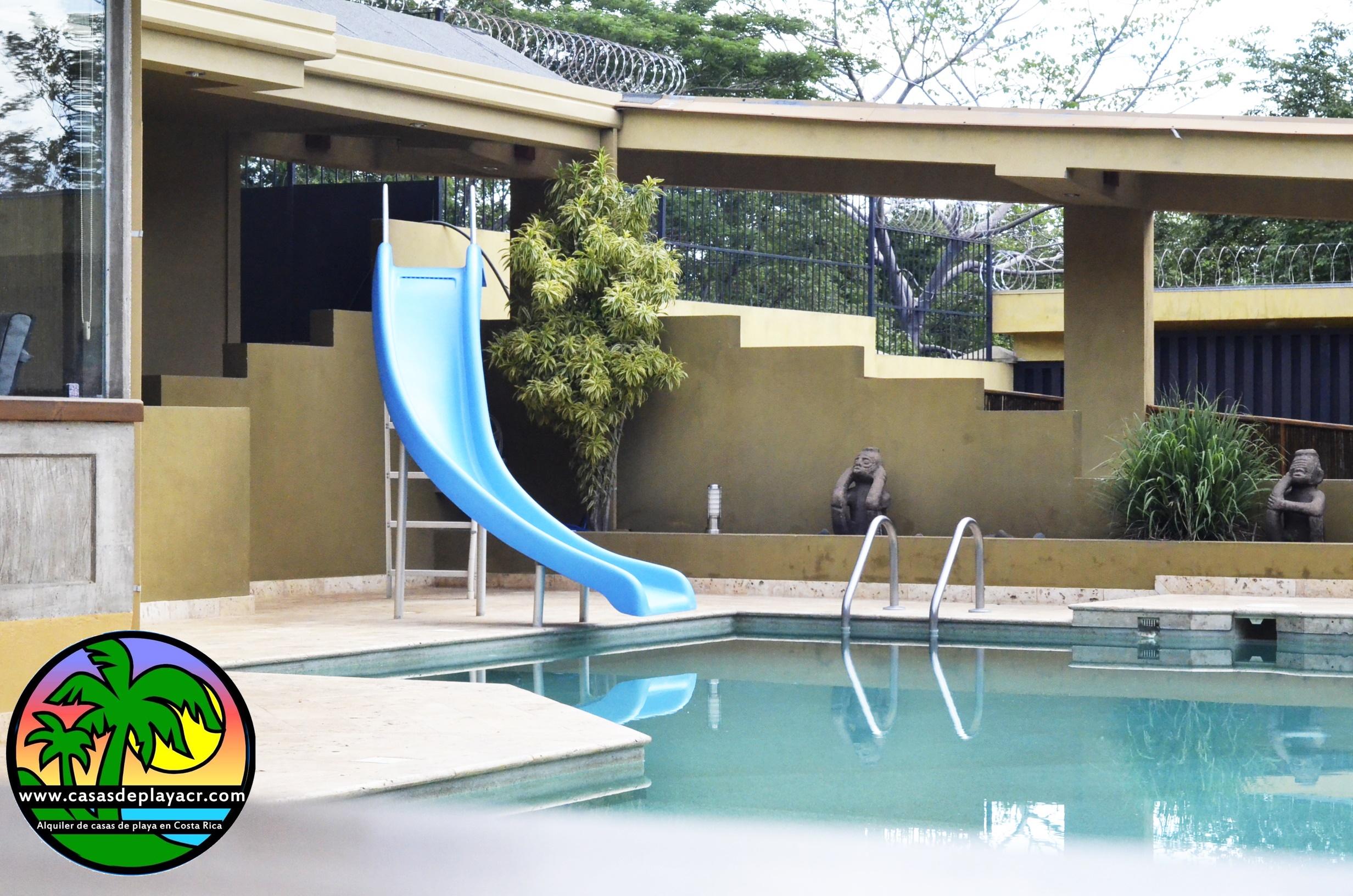 Alquiler de casa de playa en tamarindo casas vacacionales - Alquiler casas vacacionales costa dorada ...