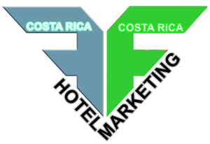 Logo  Hotel Marketing