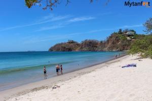 Playa-Flamingo-Beach