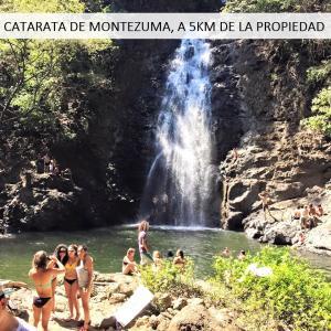 CATARATA MONTEZUMAA (1)